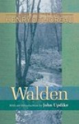 Download Walden books