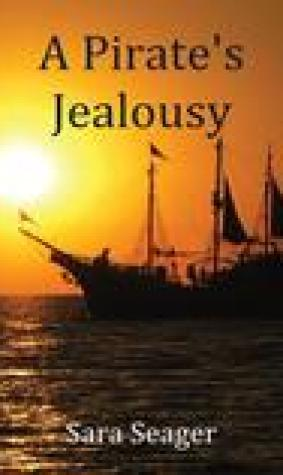 A Pirate's Jealousy