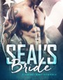 SEAL's Bride (Small Town SEALs #1)