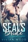 SEAL's Bride: A Secret Baby Romance (Small Town SEALs #1)
