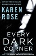 Download Every Dark Corner (Romantic Suspense, #18; Cincinnati, #3) books