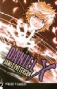 Download Daniel X: The Manga, Vol. 2 (Daniel X: The Manga, #2) pdf / epub books