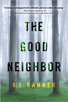Download The Good Neighbor