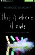 Download This Is Where It Ends books