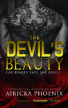 The Devil's Beauty