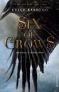 Download Six of Crows: Sangue e Mentiras (Six of Crows, #1) books