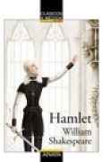 Download Hamlet books