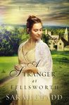 A Stranger at Fellsworth (Treasures of Surrey, #3)