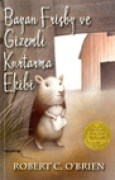 Download Bayan Frisby ve Gizemli Kurtarma Ekibi books
