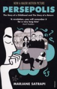 Download Persepolis: The Story of a Childhood and The Story of a Return books