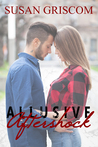 Download Allusive Aftershock