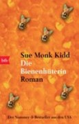 Download Die Bienenhterin books