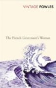 Download The French Lieutenant's Woman pdf / epub books