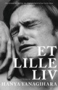 Download Et lille liv books