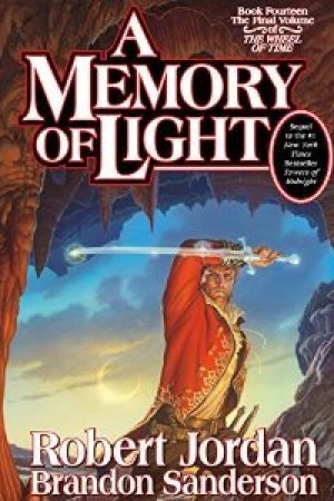 Reading books A Memory of Light: Wheel of Time, Book 14 Audible Unabridged