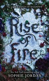 Rise of Fire (Reign of Shadows #2)