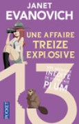 Download Une affaire treize explosive books