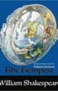 Download The Tempest: And Voices O the Abbey Waas books