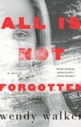 Download All Is Not Forgotten books