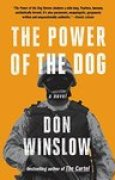 Download The Power of the Dog books