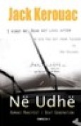 Download N udh books