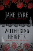 Download Jane Eyre/Wuthering Heights books