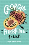 Download Georgia Peaches and Other Forbidden Fruit