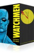 Download Watchmen (Watchmen #1-12) books