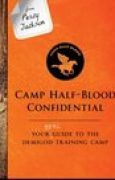 Download Camp Half-Blood Confidential (The Trials of Apollo, #2.5) books