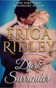 Download Dark Surrender (Gothic Historical Romance, #1) pdf / epub books