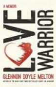 Download Love Warrior books
