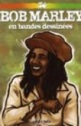 Download Bob Marley: En Bandes Dessines books