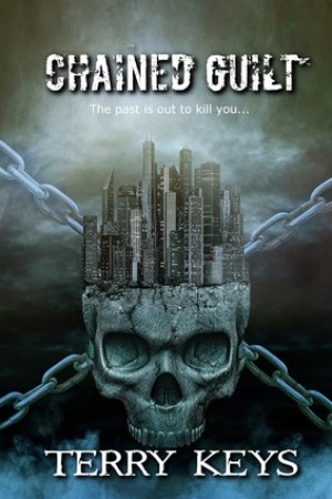 Reading books Chained Guilt (Hidden Guilt, #1)