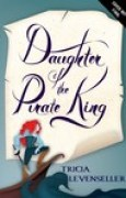 Download Daughter of the Pirate King (Daughter of the Pirate King, #1) books