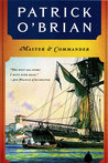 Download Master and Commander