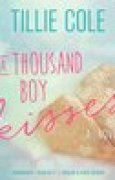Download A Thousand Boy Kisses books