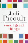 Download Small Great Things