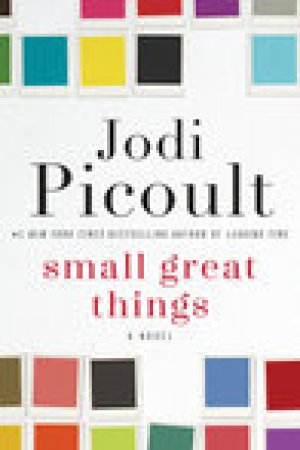 read online Small Great Things