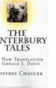 Download The Canterbury Tales: The New Translation books