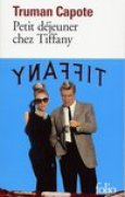 Download Petit djeuner chez Tiffany books