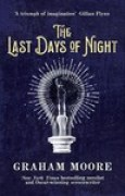 Download The Last Days of Night books