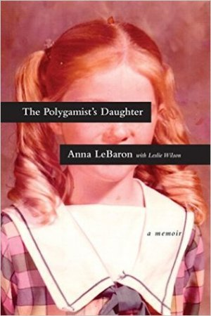 read online The Polygamist's Daughter