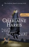 Download Dead Until Dark (Sookie Stackhouse, #1)