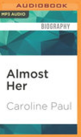 Almost Her: The Strange Dilemma of Being Nearly Famous