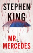 Download Mr. Mercedes (Bill Hodges Trilogy, #1) books