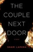 Download The Couple Next Door: A Novel books
