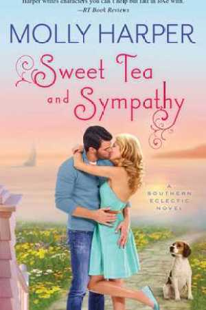 read online Sweet Tea and Sympathy