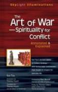 Download The Art of War--Spirituality for Conflict: Annotated & Explained pdf / epub books