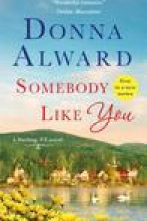 read online Somebody Like You (Darling, VT #1)