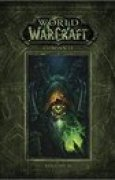 Download World of Warcraft: Chronicle Volume 2 books